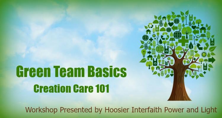Workshops | Hoosier IPL