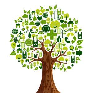 Go Green, Hoosier Interfaith Power & Light