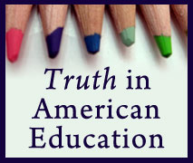 Common Core Lives in Indiana Hoosiers Against Common Core
