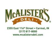 McAlisters Logo-Addy-Phone_Color 2014