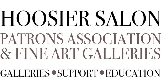 Hoosier Salon Logo 2015 use