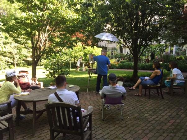 workshop-sexton-2016-2