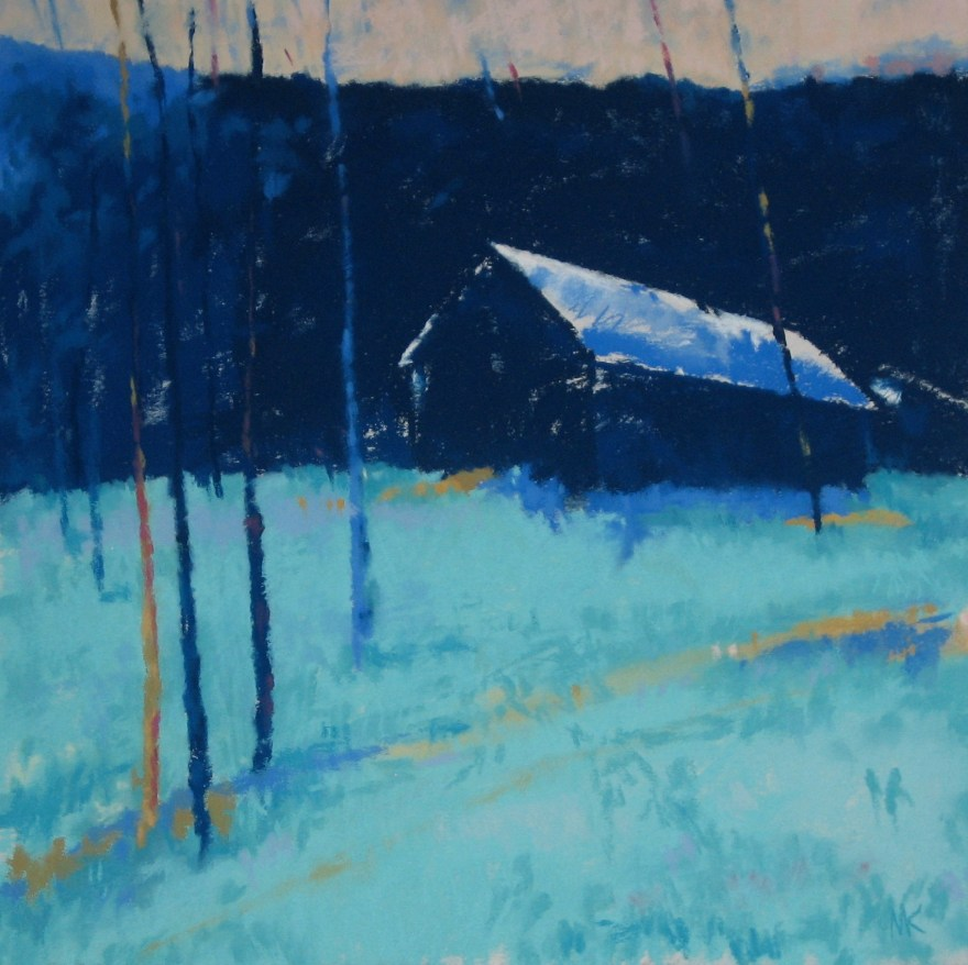 kelly-winter-barn