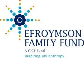 EfroymsonFF-4color
