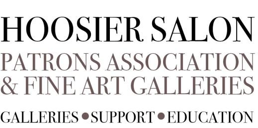 Hoosier Salon Logo 2015 use