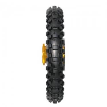 07191 110/90-19 Motocross