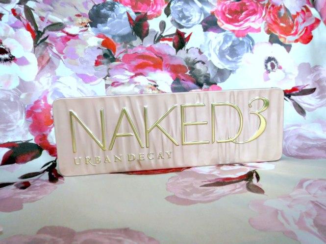 Naked 3 1