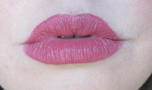 kiss kiss bang bang 3