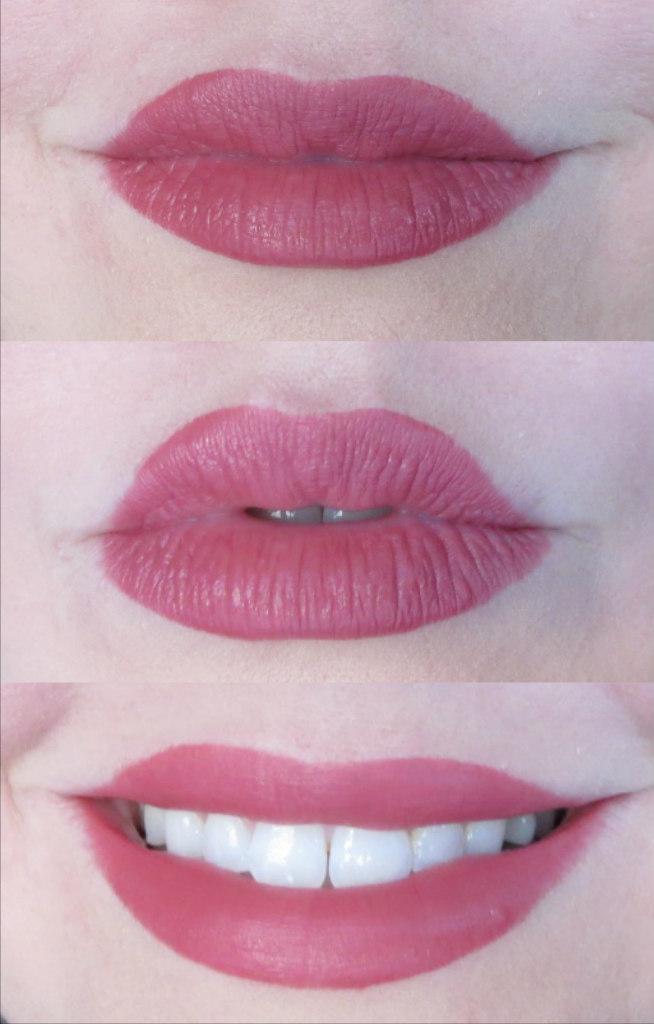 Revlon Ultra Hd Matte Lipcolor Kisses Hoots Of A Night Al