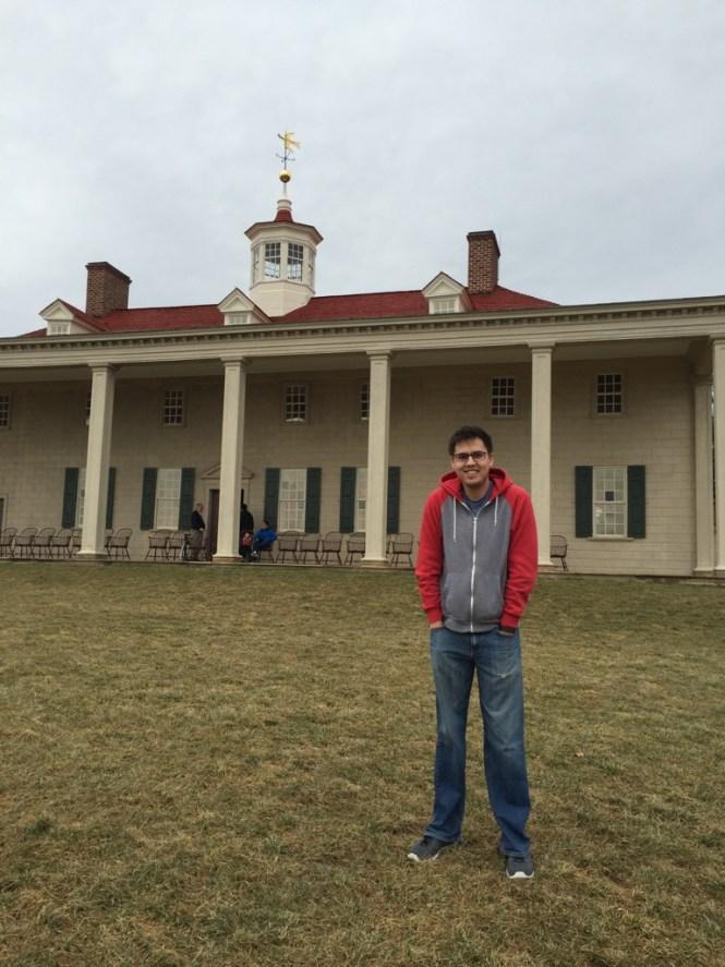 Mount Vernon 11