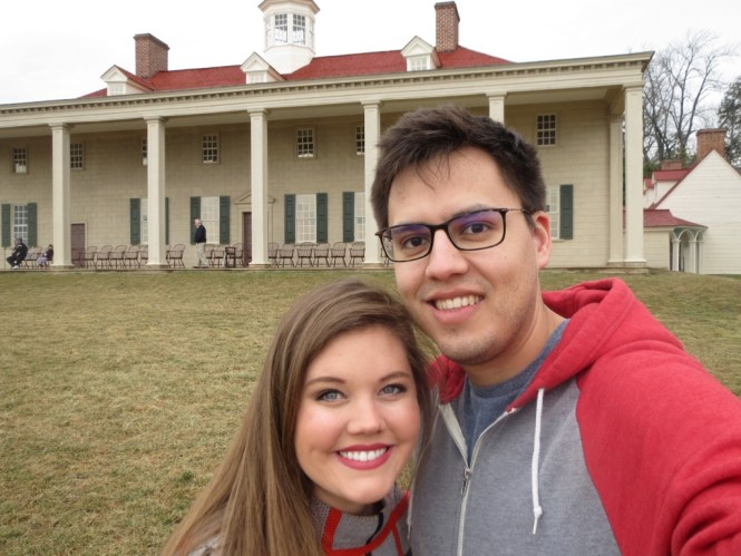 Mount Vernon 2