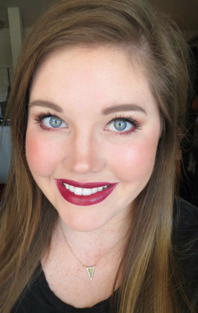 revlon-super-lustrous-lipstick-in-black-cherry-7