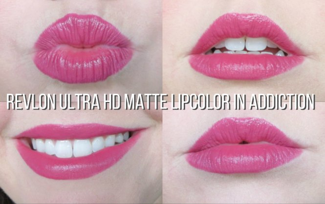revlon-ultra-hd-matte-lipcolor-addiction-3-5