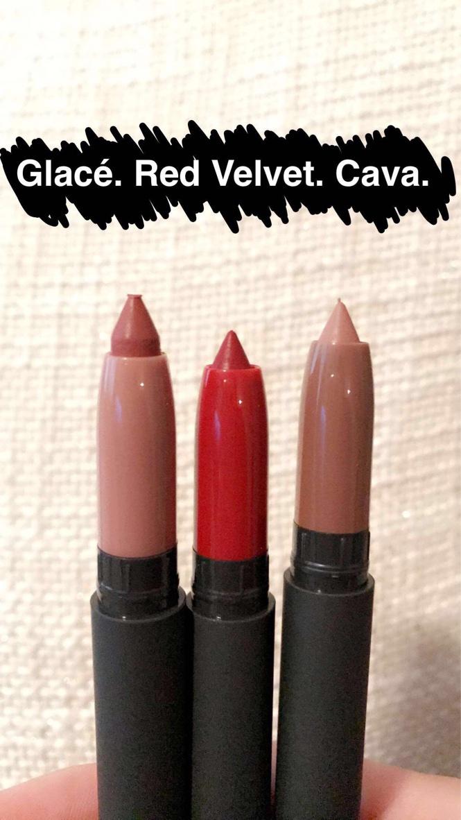 bite-matte-creme-lipstick-2