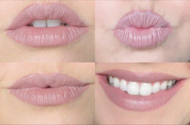 bite-matte-creme-lipstick-7