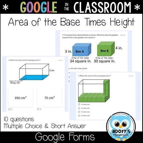 small resolution of Volume of Rectangular Prisms using Google Forms   Hooty's Homeroom