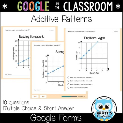 small resolution of Coordinate Planes Using Google Forms   Hooty's Homeroom