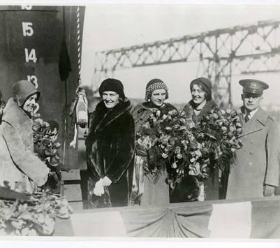 31-1930-a21