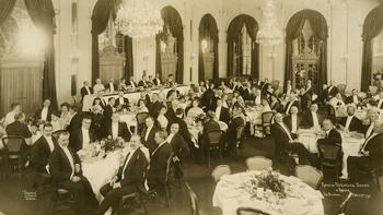 31-1914-53web
