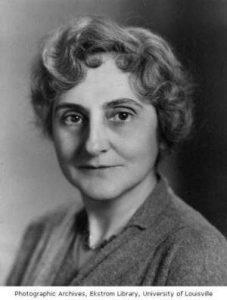 Marie Meloney