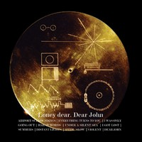 loney_dear_john Top Albums 2009