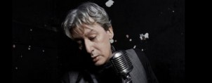 bashung Top séries et documentaires 2010