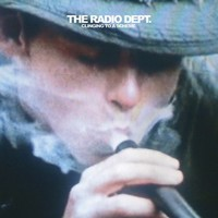 radio-dept Top Albums 2010