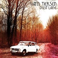 tiersen Top Albums 2010