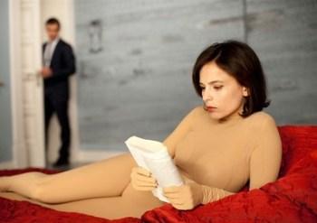 la-piel-que-habito2-de-padro-almodovar Top 10 des meilleurs films de l'année 2011