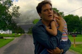 Take-Shelter-Michael-Shannon Top 10 des meilleurs films de l'année 2012
