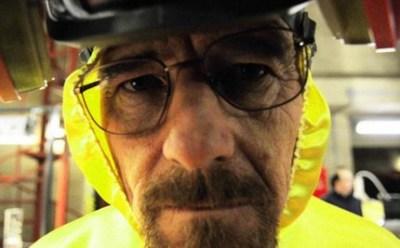 waler-white Top 10 des meilleures séries vues en 2011