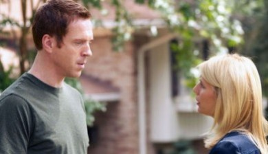 1124238_homeland-saison-1-episode-8 Les 10 meilleures séries vues en 2012