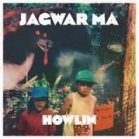 Jagwar-Ma-Howlin Top albums 2013