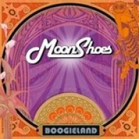 MoonShoes-Boogieland Top albums 2013