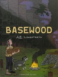 baswood Top 10 des meilleures BD de l'année 2012
