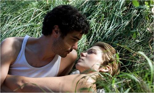 grandcentral Les meilleurs films au cinéma en 2013