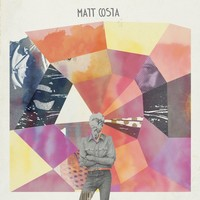 mattcosta Top albums 2013