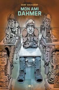 monamidahmer Les meilleures Bandes Dessinées en 2013