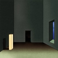 oneohtrix-point-never-r-plus-seven Top albums 2013