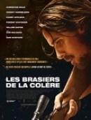Les_Brasiers_de_la_colere Vu au cinéma en 2014, épisode 1