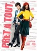 Pret_a_tout Vu au cinéma en 2014, épisode 1