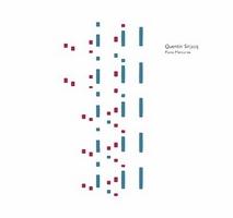 piano Quentin Sirjacq - Piano Memories