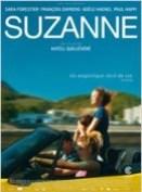 suzanne Vu au cinéma en 2014, épisode 1