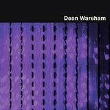 Dean-Wareham Les sorties d'albums pop, rock, electro du 10 mars 2014