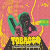 Tobacco-Ultima-II-Massage Les sorties d'albums pop, rock, electro du 12 mai 2014