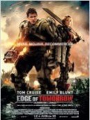 Edge-of-Tomorrow Vu au cinéma en 2014, épisode 3