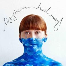 Liz-Green-album Liz Green - Haul Away!
