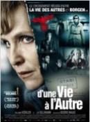 dunevie Vu au cinéma en 2014, épisode 2