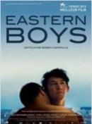 eastern Vu au cinéma en 2014, épisode 2