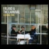erland-and-the-carnival-pochette-album-closing-time Les sorties d'albums pop, rock, electro du mois de juillet 2014